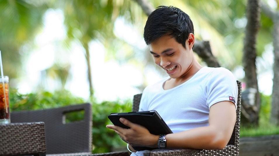 6 Best Paid Survey Sites That Pay Cash Online