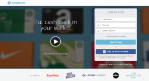 Make money from swagbucks