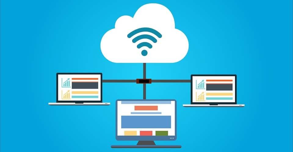 best web-hosting Services