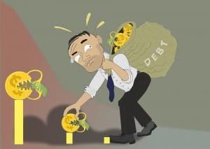 avoid business loan