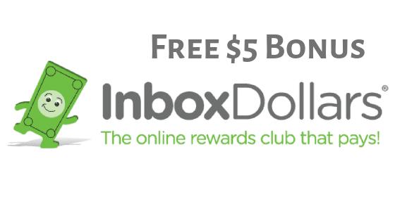 InboxDollar Review