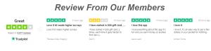 InboxDollars pubic review