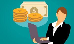 Affiliate Marketing(Make Money Online)