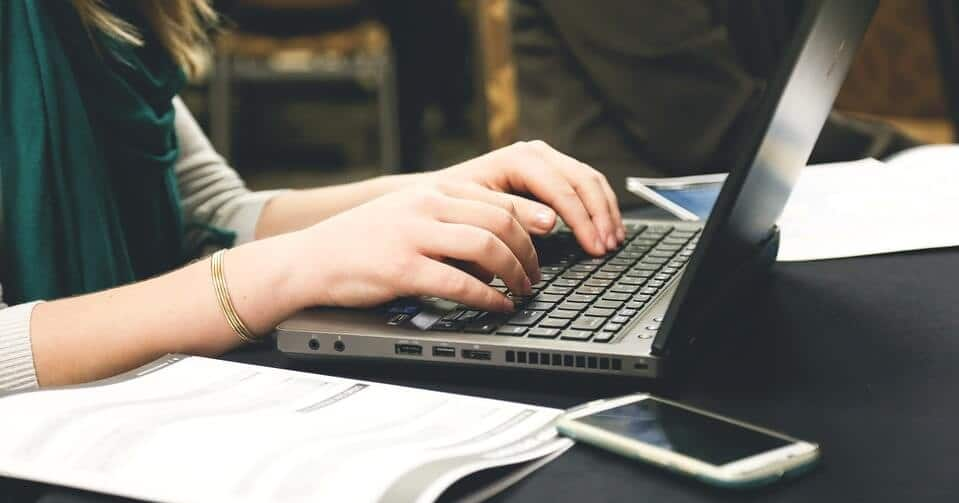 Increase Website Domain Authority