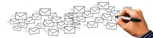 Email Marketing for home business