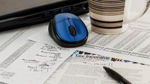 Become Accountant
