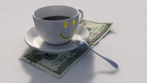 Money making strategy