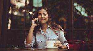 Virtual customer service