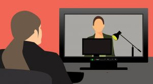 Freelance online tutor