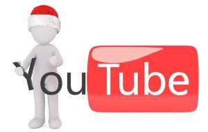 Earn Extra Money From YouTube Videos