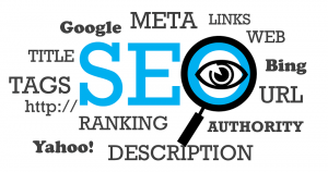 Become SEO Consultant to make money on the side