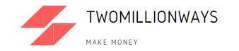 Twomillionways