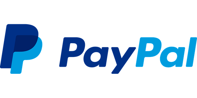 Get Free PayPal Money