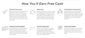 Inboxdollars Paypal Earning Option