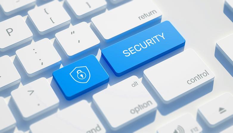 Bluehost vs Hostgator Security