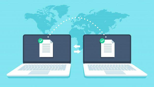 Blogger vs. WordPress for making money