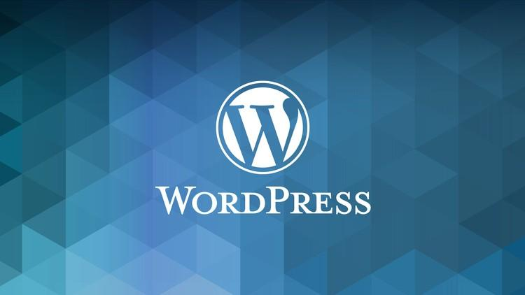 WordPress Approach