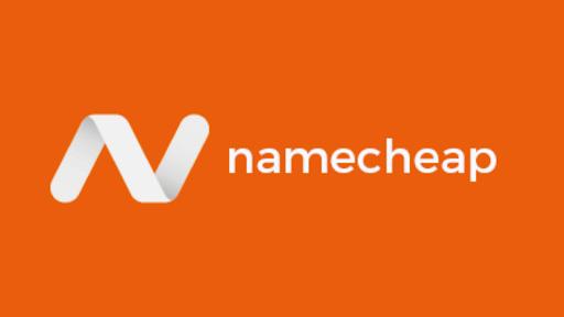 recensione di hosting namecheap