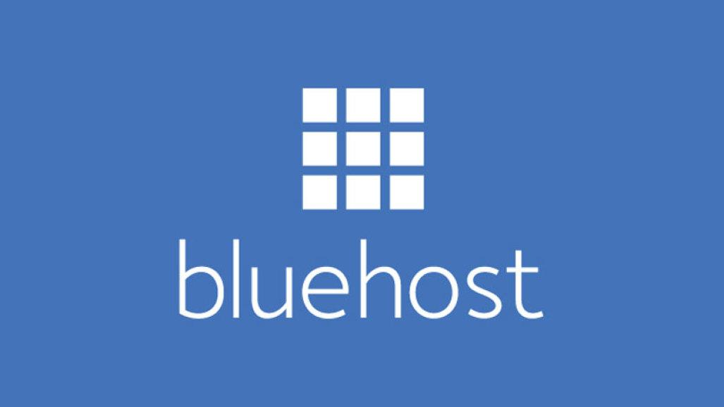 Bluehost Buy Domain