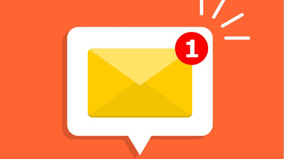 Create a Custom Email Address