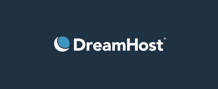 Bluehost vs Siteground vs Dreamhost