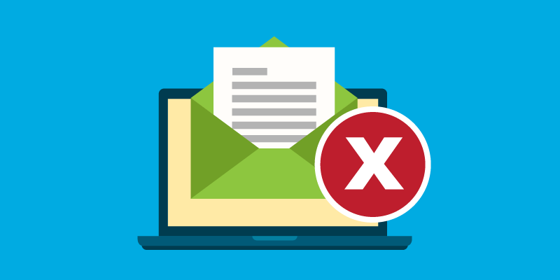 Email Marketing Mistakes You Need to Avoid