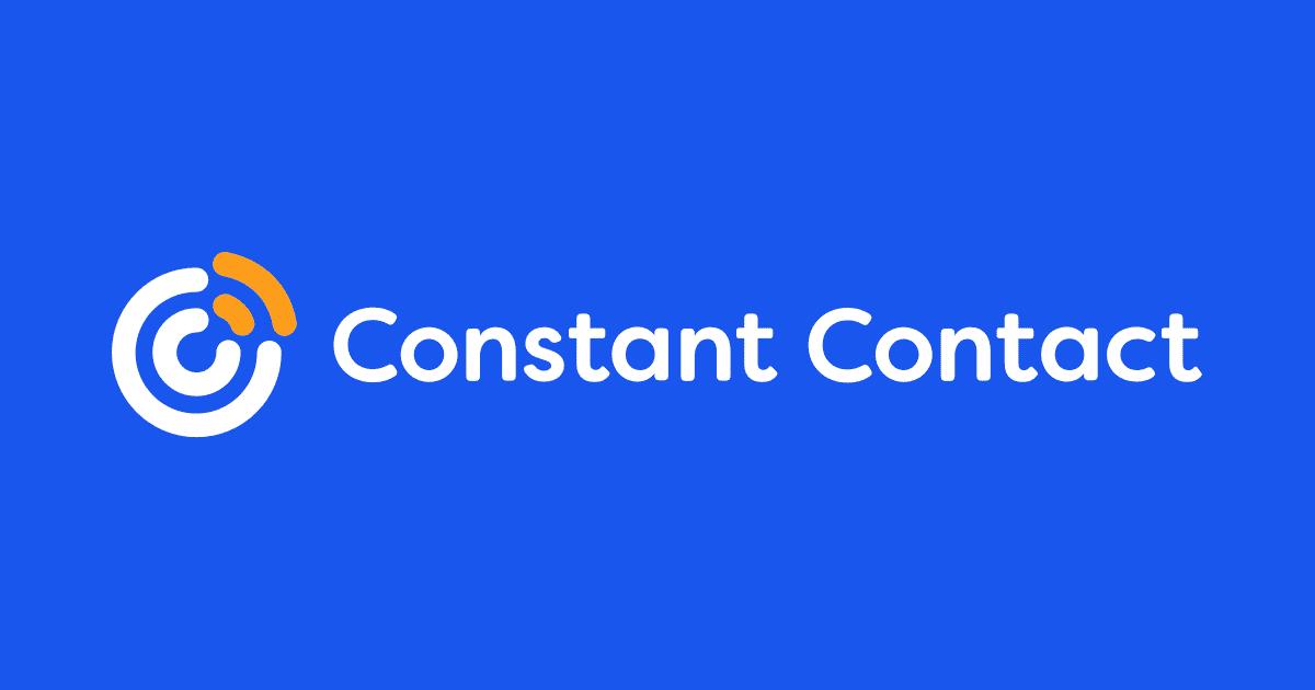 convertkit alternatives