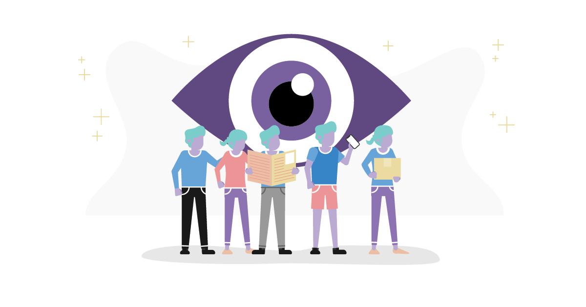 spy on competitor keywords