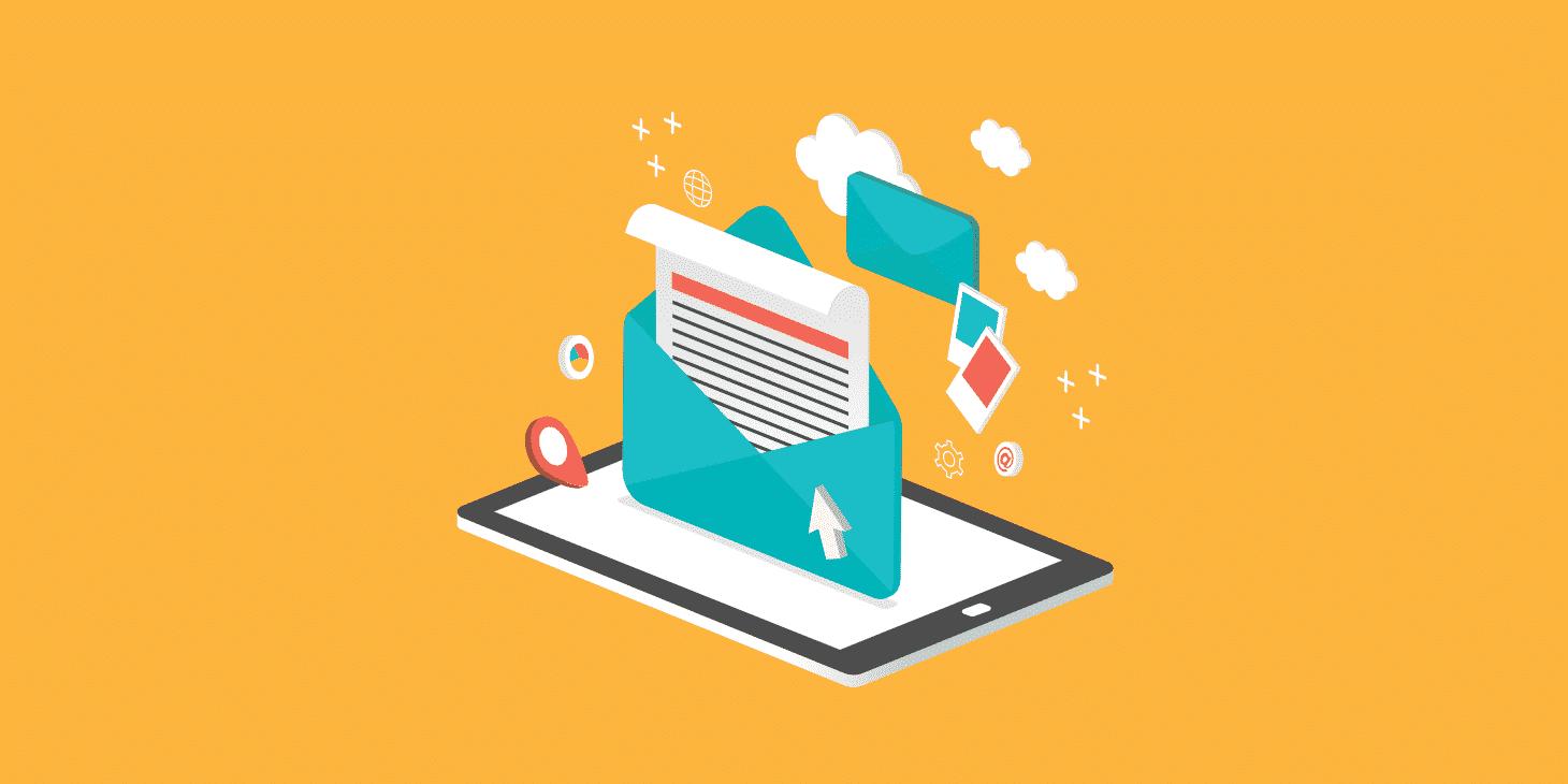 Complete Email Marketing Checklist