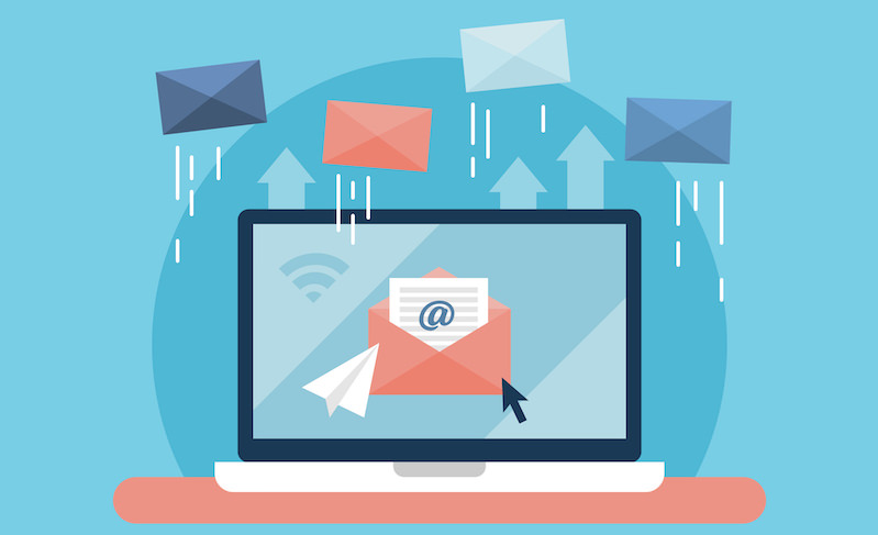 grow more email subscribers
